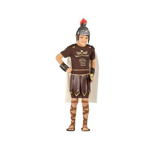 Kostium Rzymski Wojownik dla chłopca (8434077825488)