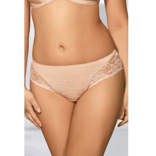 Ava 1130 figi, Ava lingerie