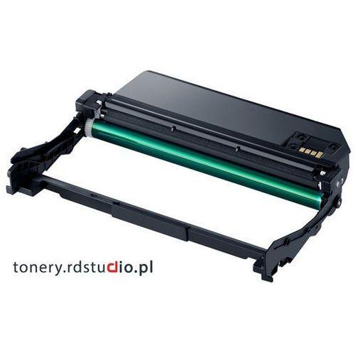 Bęben do Xerox Phaser 3052 3260 Xerox Workcentre 3215 3225 - Zamiennik