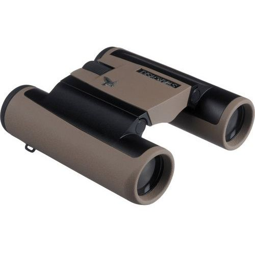 Swarovski optik  pocket 10x25 traveler, kategoria: lornetki