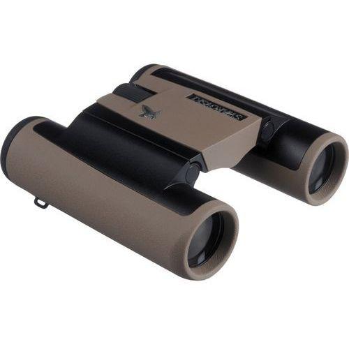 Swarovski Optik Pocket 10x25 Traveler