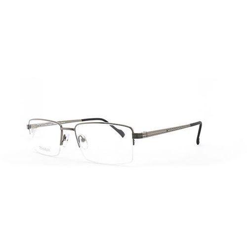 Okulary korekcyjne 60068 062 marki Stepper