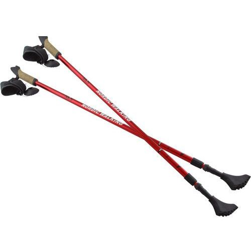 Kije do Nordic Walking Nils NW 607 (5907695581614)