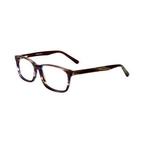 Okulary Korekcyjne SmartBuy Collection Brittany C3 A15020