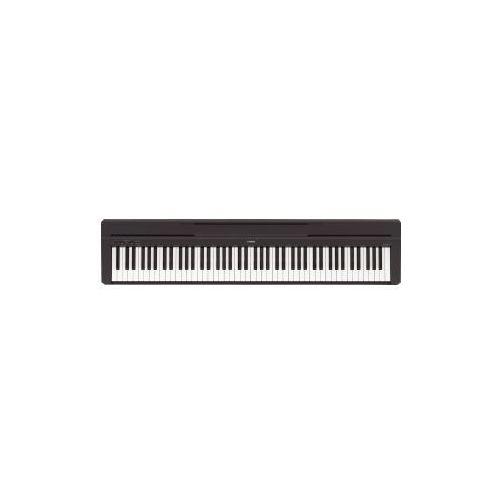 Yamaha Piano  p-45 b