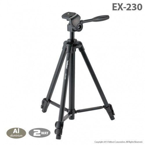 Statyw Velbon EX-230