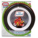 Motocykl Tire Racers Little Tikes