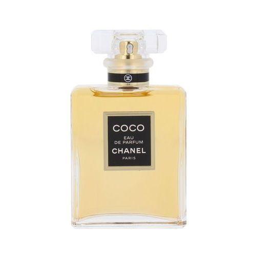 Chanel Coco [50ml] (zapach kobiecy)