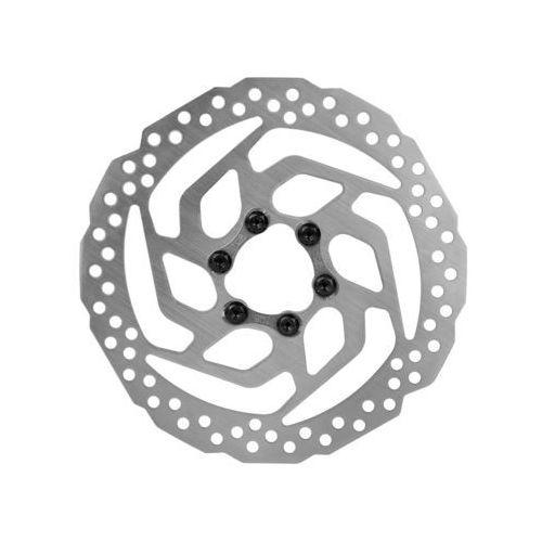 Shimano Tarcza hamulcowa 160 mm sm-rt26 6 śrub
