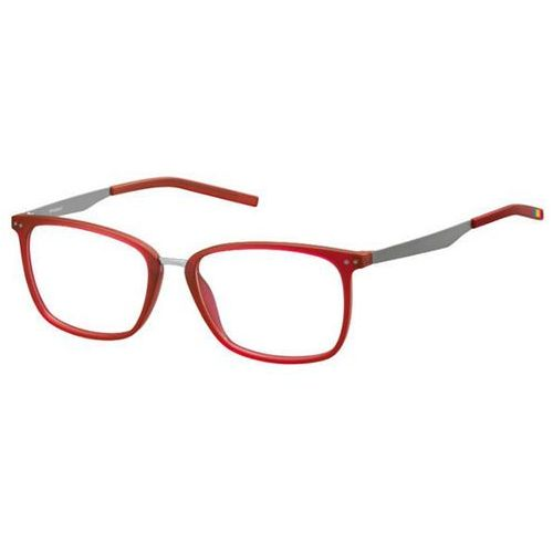 Okulary korekcyjne  pld d402 vwr marki Polaroid
