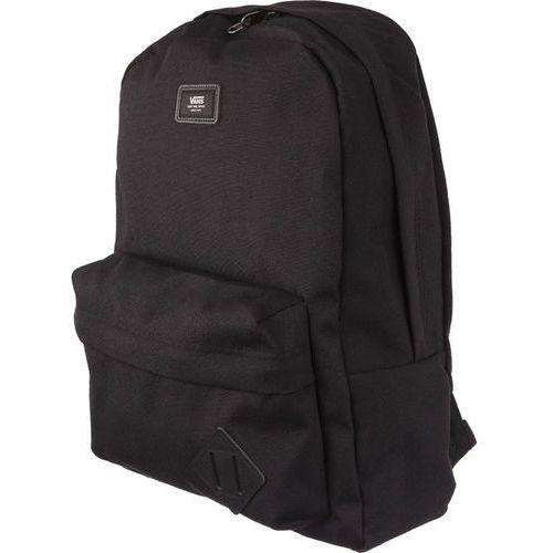 Plecak old skool ii backp black vn000oniblk1 black marki Vans
