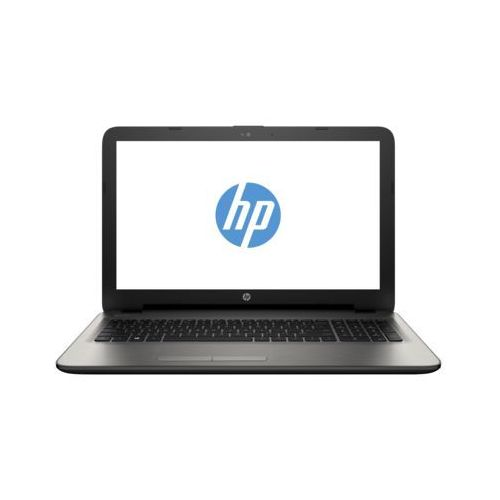 HP M6R04EA - OKAZJE