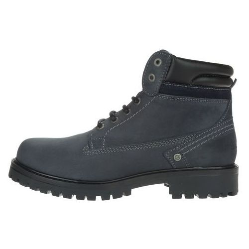 Wrangler® Creek Ankle boots Niebieski 41