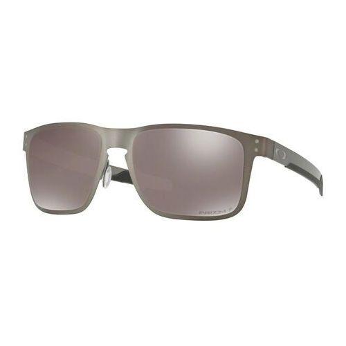 holbrook metal oo4123 412306 marki Oakley