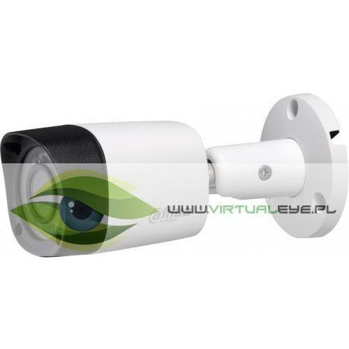 Virtualeye Kamera hdcvi dahua hac-hfw1220rmp-0280b