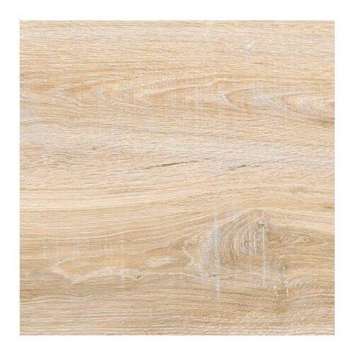Panele podłogowe Dąb Barossa Beżowy AC4 2,22 m2, kolor dąb