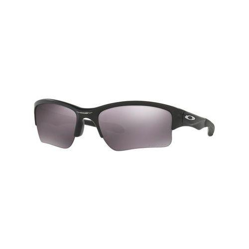 Okulary słoneczne oo9200 quarter jacket polarized 920017 marki Oakley