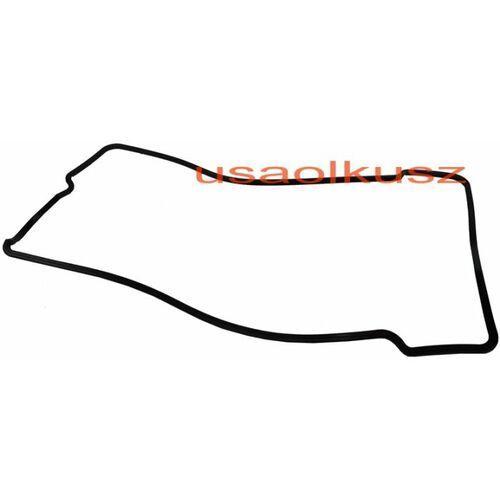 Uszczelka pokrywy zaworów lewej suzuki xl-7 marki Elring