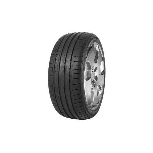 Atlas Sport Green 215/50 R17 95 W