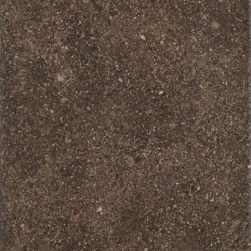 Płytka podłogowa GRANITOS 30 x 30 CERAMIKA PARADYŻ (5902610571862)