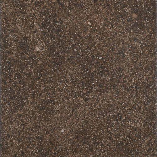 Płytka podłogowa granitos 30 x 30 marki Ceramika paradyż