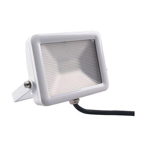 Naświetlacz LED ORNO NL-379WL5 Slim 10W Biały