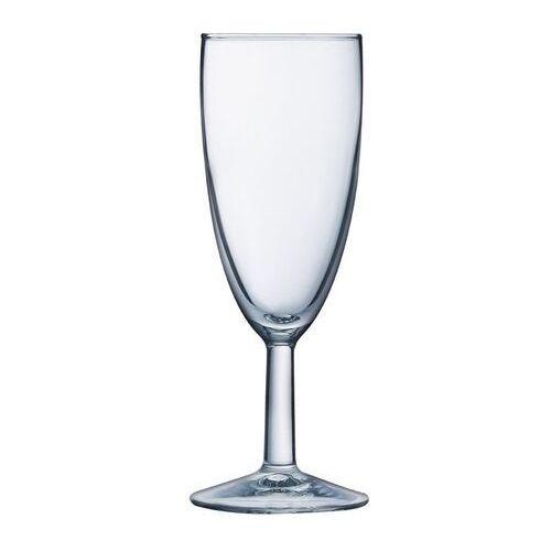 Kieliszki do szampana 145ml 5oz Arcoroc Reims