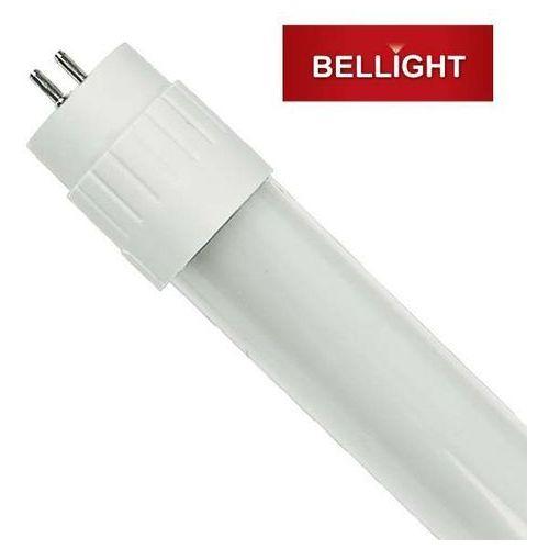 Bellight Świetlówka tuba led t8 230v 18w 4000k 120cm g13 13163515