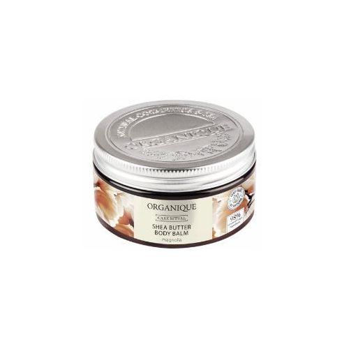 Magnolia masło shea 100 ml happy-sklep marki Organique