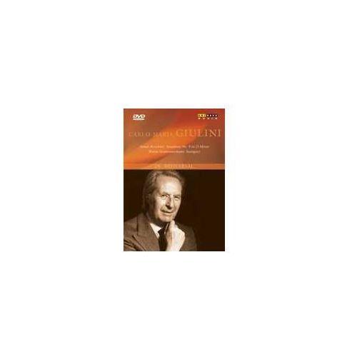 Bruckner: Symphony No. 9 In D Minor (Ntsc) Ww (0807280106596)