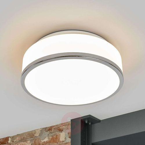 Wspaniała lampa sufitowa FLUSH o prostym designie