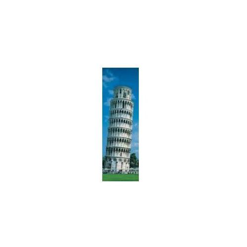 Dino toys Puzzle 1000 panoramic piza dino (8590878545021)