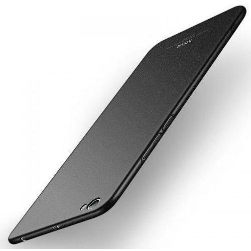 MSVII ultracienkie Etui Xiaomi Redmi Note 5A, 70C1-590FE_20180413140111