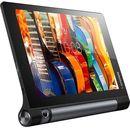 Lenovo Yoga Tab 3 850F 16GB zdjęcie 16