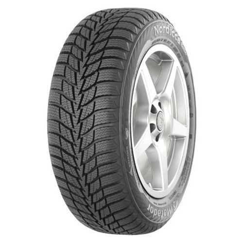 Matador MP 54 Sibir Snow 185/65 R14 86 T