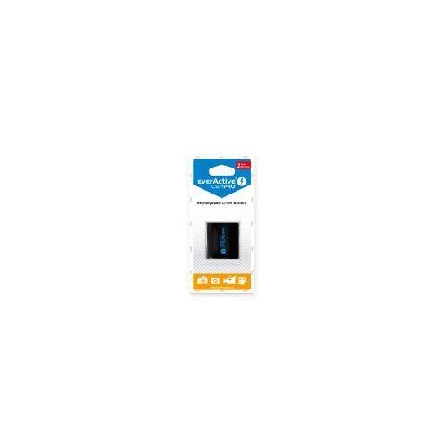 Akumulator everActive CamPro - zamiennik GoPro Hero 4 / 4+ / AHDBT-401