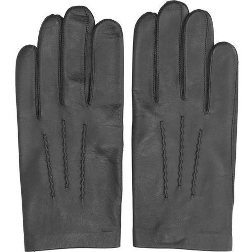 rękawiczki barton czarny