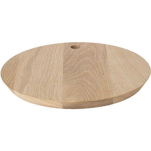 Deska do krojenia okrągła Borda 20 cm, 63796