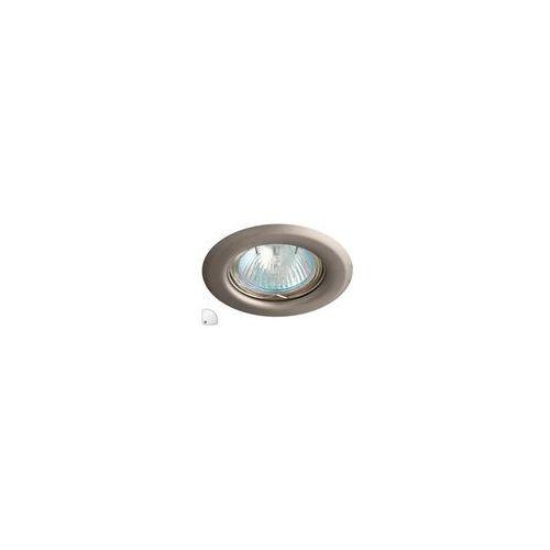 Greenlux Oczko halogenowe axl 2114 1xmr16/50w białe - gxpp003