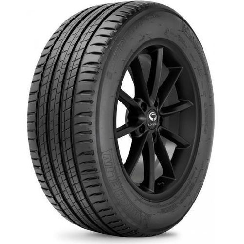 Michelin Latitude Sport 3 245/50 R19 105 W