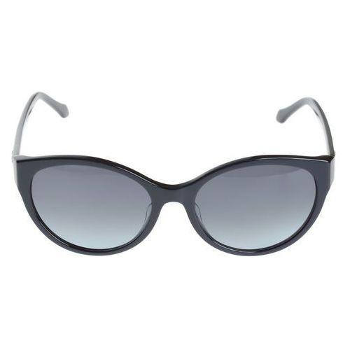 Roberto Cavalli Alrischa Okulary przeciwsłoneczne Niebieski UNI, kolor niebieski