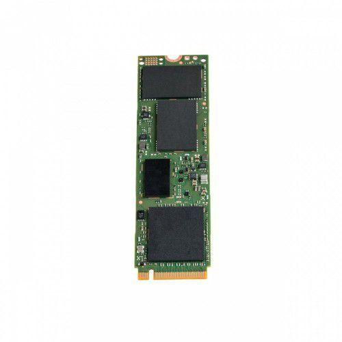 Intel 600p 1.0TB M.2 PCIe NVMe 3.0 x4 1800/560MB/s Reseller Single Pack