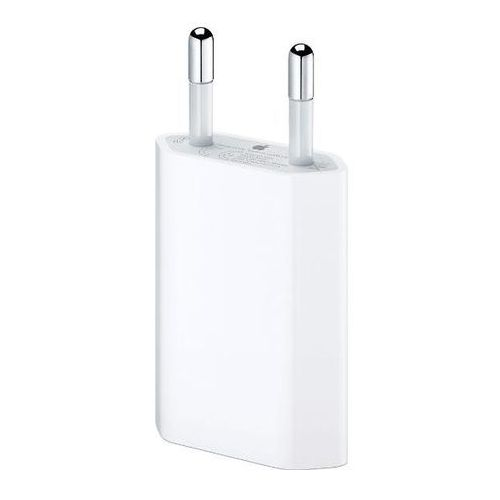 Apple Zasilacz USB 5 W MD813ZM/A, AKAPPKUA813 (483185)