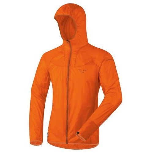 Kurtka REACT ULTRALIGHT JACKET MEN