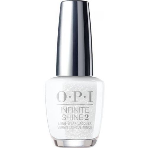 infinite shine dancing keeps me on my toes lakier do paznokci (hrk16) marki Opi