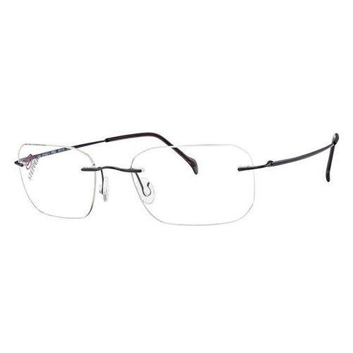 Okulary korekcyjne 4221 092 marki Stepper