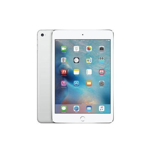 OKAZJA - Apple iPad mini 4 128GB