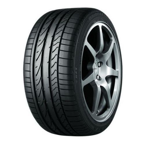 Bridgestone Potenza RE050A 255/40 R17 94 V