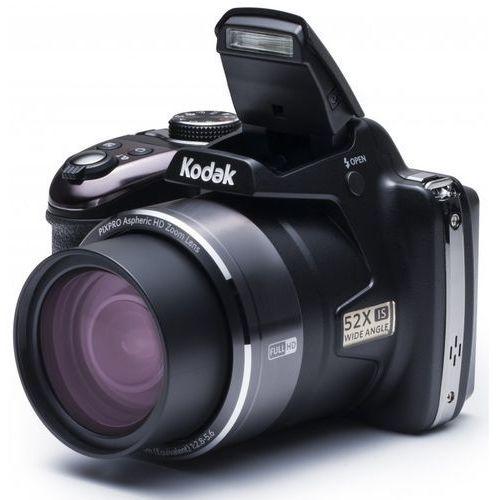 Kodak AZ525. Najniższe ceny, najlepsze promocje w sklepach, opinie.