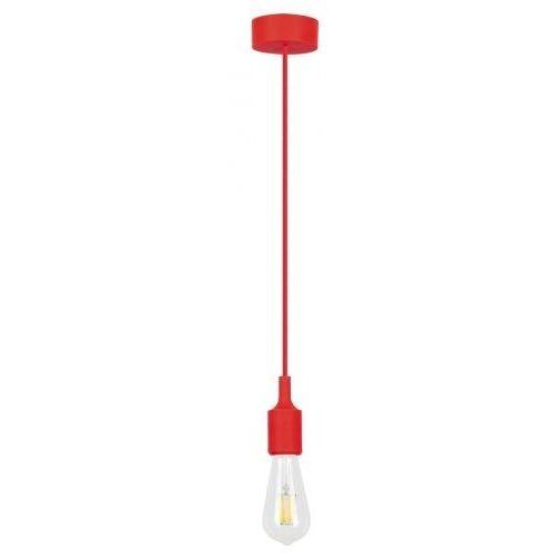 Rabalux 1414 - Lampa wisząca ROXY E27/40W (5998250314143)